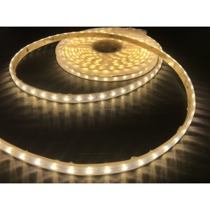 LED DÂY CHINMEI CHIP 2835 IP65