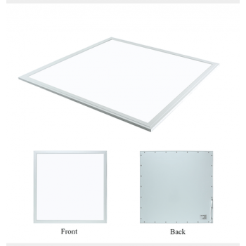 ĐÈN LED PANEL 600*600 NAVIGATE